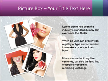 0000073434 PowerPoint Template - Slide 23