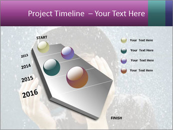 0000073434 PowerPoint Template - Slide 26