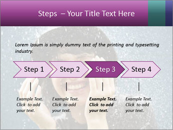 0000073434 PowerPoint Template - Slide 4