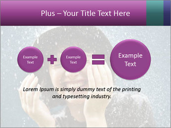 0000073434 PowerPoint Template - Slide 75