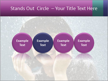 0000073434 PowerPoint Template - Slide 76