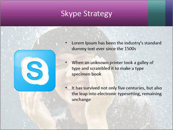 0000073434 PowerPoint Template - Slide 8