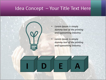 0000073434 PowerPoint Template - Slide 80