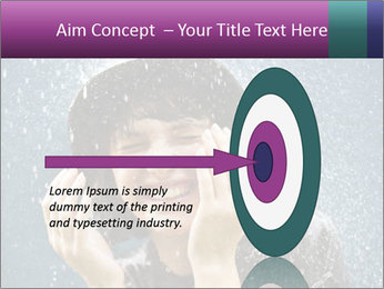 0000073434 PowerPoint Template - Slide 83