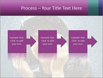 0000073434 PowerPoint Template - Slide 88