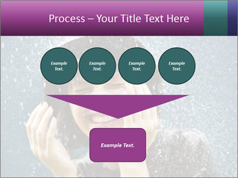 0000073434 PowerPoint Template - Slide 93