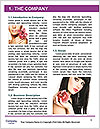0000073434 Word Templates - Page 3