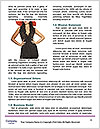 0000073434 Word Templates - Page 4