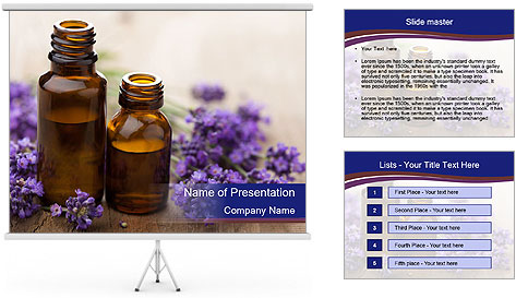 0000073435 PowerPoint Template
