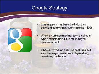 0000073435 PowerPoint Template - Slide 10