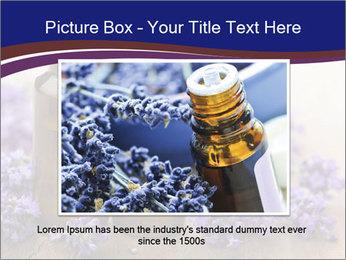0000073435 PowerPoint Template - Slide 15