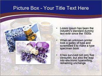 0000073435 PowerPoint Template - Slide 20