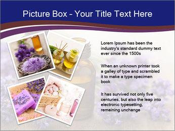 0000073435 PowerPoint Template - Slide 23