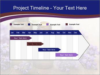 0000073435 PowerPoint Template - Slide 25