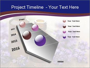 0000073435 PowerPoint Template - Slide 26