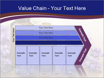 0000073435 PowerPoint Template - Slide 27