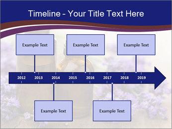 0000073435 PowerPoint Template - Slide 28