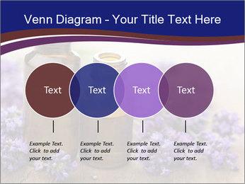 0000073435 PowerPoint Template - Slide 32