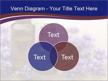 0000073435 PowerPoint Template - Slide 33