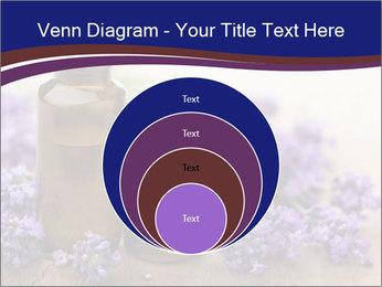 0000073435 PowerPoint Template - Slide 34
