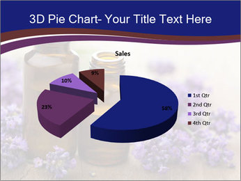 0000073435 PowerPoint Template - Slide 35
