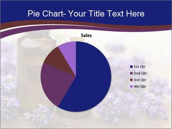 0000073435 PowerPoint Template - Slide 36