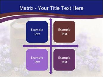0000073435 PowerPoint Template - Slide 37