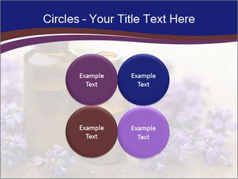 0000073435 PowerPoint Template - Slide 38