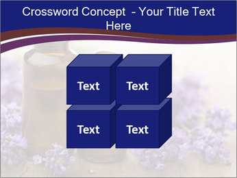0000073435 PowerPoint Template - Slide 39