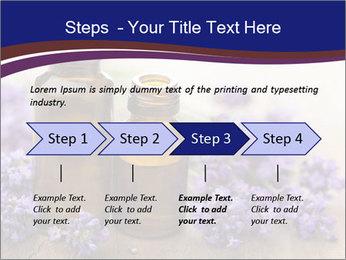 0000073435 PowerPoint Template - Slide 4