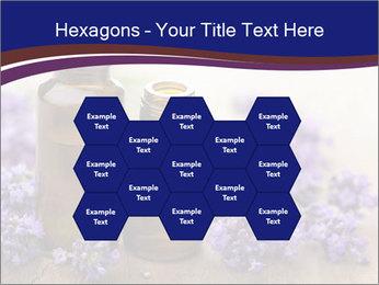 0000073435 PowerPoint Template - Slide 44