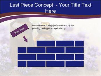 0000073435 PowerPoint Template - Slide 46