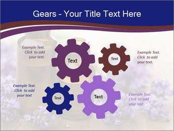 0000073435 PowerPoint Template - Slide 47