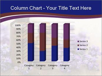 0000073435 PowerPoint Template - Slide 50