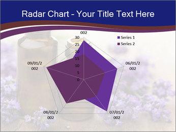 0000073435 PowerPoint Template - Slide 51