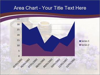 0000073435 PowerPoint Template - Slide 53