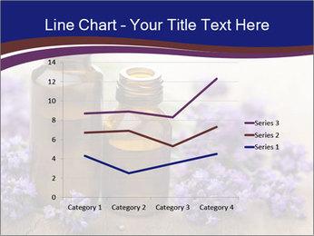 0000073435 PowerPoint Template - Slide 54