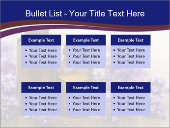 0000073435 PowerPoint Template - Slide 56