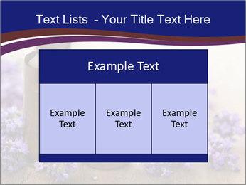 0000073435 PowerPoint Template - Slide 59