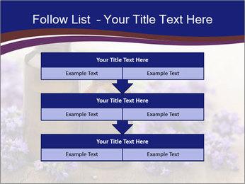 0000073435 PowerPoint Template - Slide 60