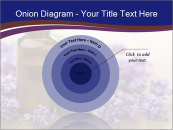 0000073435 PowerPoint Template - Slide 61