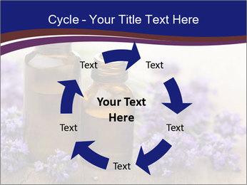 0000073435 PowerPoint Template - Slide 62
