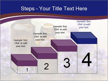 0000073435 PowerPoint Template - Slide 64