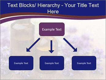 0000073435 PowerPoint Template - Slide 69
