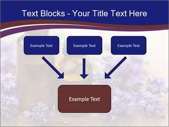 0000073435 PowerPoint Template - Slide 70