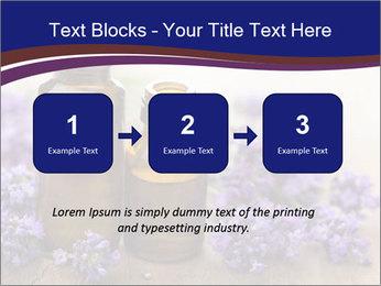 0000073435 PowerPoint Template - Slide 71