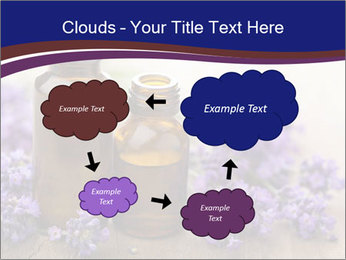 0000073435 PowerPoint Template - Slide 72