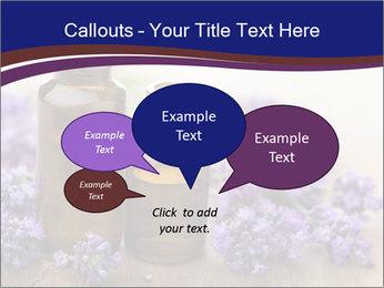 0000073435 PowerPoint Template - Slide 73