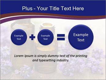 0000073435 PowerPoint Template - Slide 75