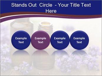 0000073435 PowerPoint Template - Slide 76